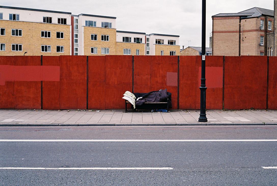 London09.12_web