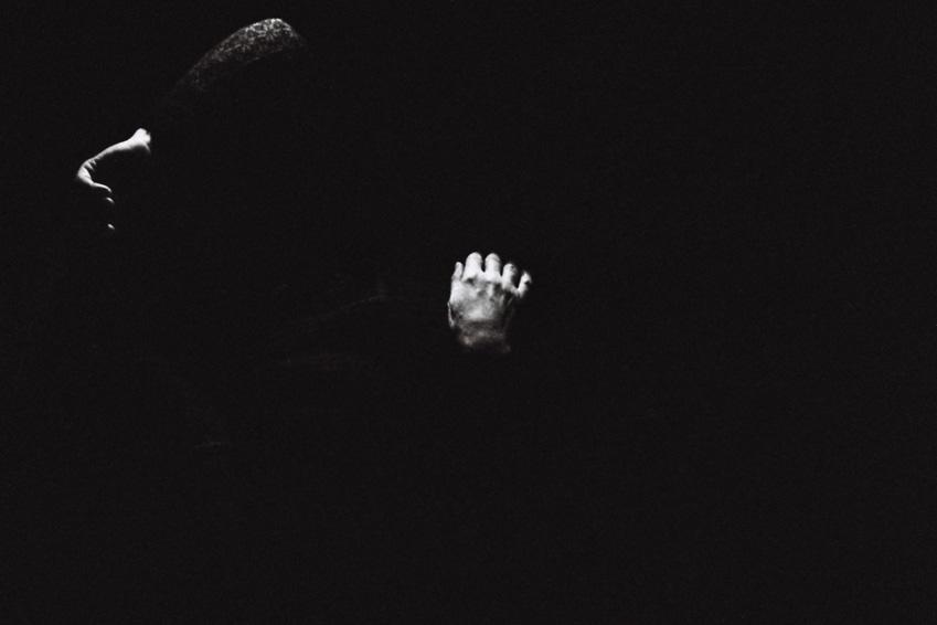 hands_horst_noel2014_web
